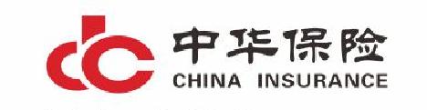 a6中华保险.png