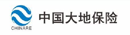 a10大地.png